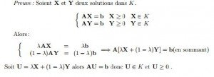 theoreme2