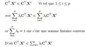 theoreme3