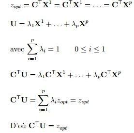 theoreme6